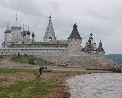 Памятникам вернули историю. В Нижегородской области разрабатывают новую концепцию охраны памятников