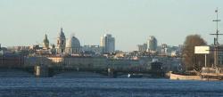 Градостроительное регулирование: Точка, точка, запятая...