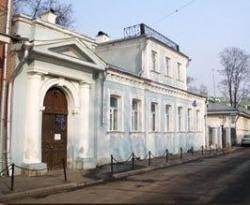 Москва монументальная. Работа столичных реставраторов стала примером для Европы