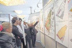 Слушания районного масштаба. Судьбу Третьяковки и Центрального дома художника на Крымском Валу решат на местном уровне