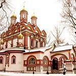 Фото: Владимир Чижиков, «Московская перспектива»