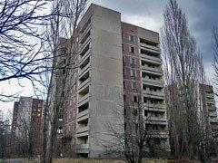 Кому достанется недвижимость городов-призраков?