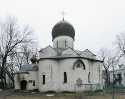 На реставрацию памятников культуры религиозного назначения выделяется в 4 раза больше средств, чем на другие памятники – Росохранкультура