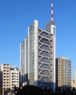 Башня Столетия