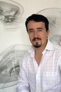Венсан Кальбо