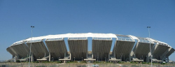 Стадион «Сан-Никола»