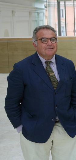 Паоло Дезидери