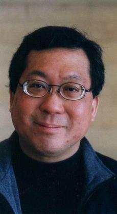 Кен Янг