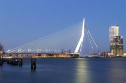 Мост Эрасмус