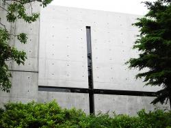 Церковь Света