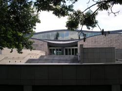 Центр японского искусства и техники «Мангха»