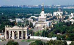Символ советской эпохи подсчитывает потери