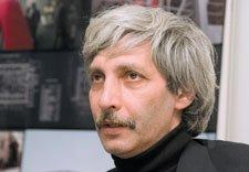 Михаил Хазанов: «В эпоху хай-тека важно сохранить архитектурный антиквариат»