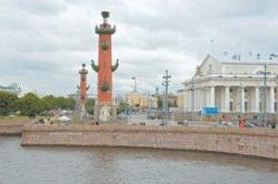 """Дрезден """"разбомбили"""", Петербург на очереди. Северную столицу могут вычеркнуть из списка ЮНЕСКО"""