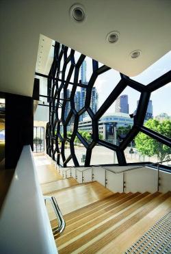 Мельбурнский концертный центр и драматический театр