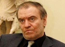 Валерий Гергиев: Как выяснилось, строить театр - колоссальной сложности дело