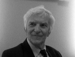 Академик Купцов: «Архитектура – опасное ремесло»