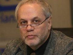 Евгений Бунимович: «Исторический центр застраивается троечниками»