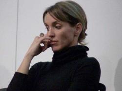 Татьяна Бильбао