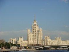 К несговорчивым москвичам прислушались