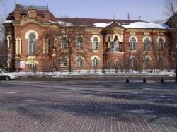 Минкультуры РФ поможет восстановить историческую часть Иркутска