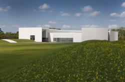 Музей современного искусства Хернинга – HEART