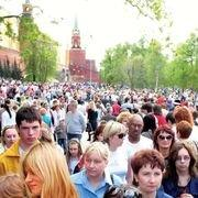 Диалог о будущем. Прошедшие в столице публичные слушания показали, что судьба родного города небезразлична москвичам