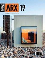 Building ARX №4(19) 2008