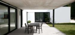 Дом в Годелле близ Валенсии