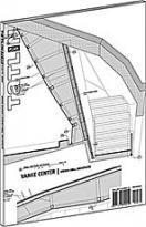 TATLIN PLAN №2|8|73 2009