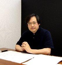 Сатоши Окада