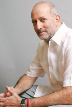 Энрике Нортен
