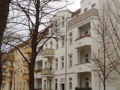 Социальное жилье Германии: нелегко, но возможно