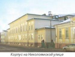 О московском городском Центре патологии речи и нейрореабилитации