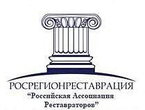 Итоги реставрационного сезона в Санкт-Петербурге