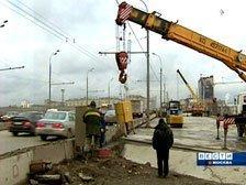 О градостроительных планах на 2010 год