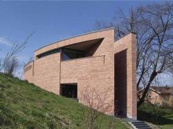 Библиотека Вернера Экслина