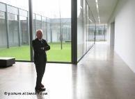 Музей Folkwang: лучший архитектор и лучшее собрание