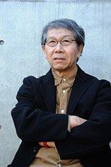 Рикен Ямамото. Фото © Tomio Ohashi