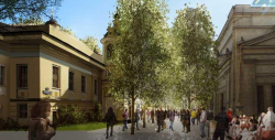 фото: http://www.e-architect.co.uk/moscow/jpgs/pushkin_museum_extension_foster150408.jpg