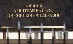 Юрию Лужкову запретили запрещать