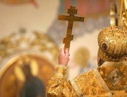 Трудный разговор. Удивительным образом вчера появилось сразу два письма обеспокоенной общественности, посвященные теме возвращения Церкви православных святынь