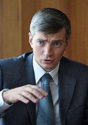 фото: http://www.mkrf.ru/upload/iblock/fbc/fbc5045864f51b8c1f40bfdc7ec5a72d.jpg