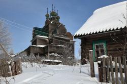 Дворцы, замки и храмы-крепости Западной Беларуси (минифотопутеводитель)