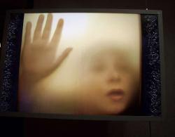 Глубокая заморозка. Выставка c необычным названием открылась в Ульяновске
