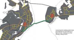 Концепция развития Ульяновска
