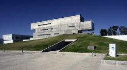 Национальная лаборатория геномики