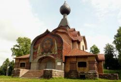 фото: http://photos.streamphoto.ru/