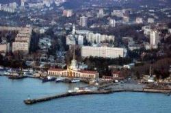 Клейменова не смогла занять пост главного архитектора Сочи