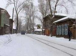 Всем пример. Проект 130-го квартала в Иркутске станет пилотным для других городов России